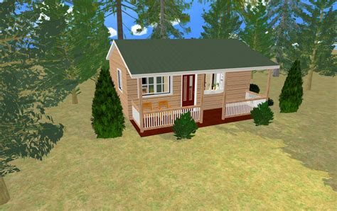 small two bedroom house plans small home plan house design 3d small 2 bedroom house plans small 2 bedroom floor plans