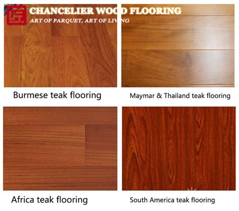 what is teak flooring pros and cons professional teak flooring supplier