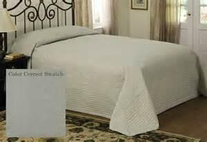 tile king bedspread king size bedspreads pem america bedding blanket warehouse