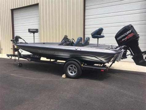 2017 Phoenix Bass Boat Price by Pro Gator Bass Boat Boats For Sale