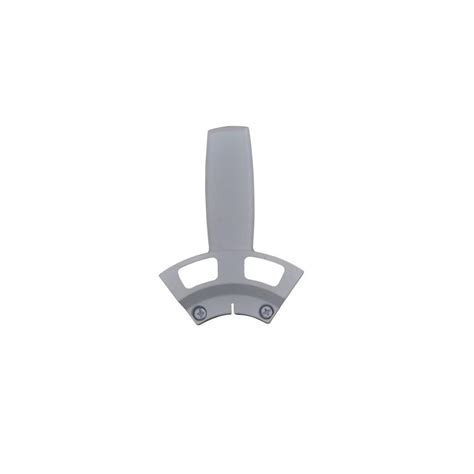 replacement ceiling fan blade arms hton bay 28 images of 5 hton bay ceiling fan blades
