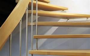Treppen Handlauf Vorschriften : din 18065 geb udetreppen schwimmbad und saunen ~ Markanthonyermac.com Haus und Dekorationen