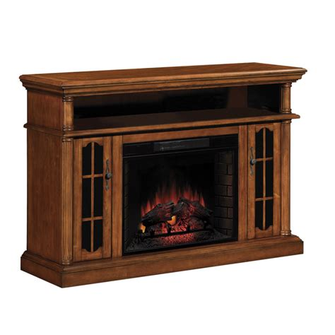allen electric fireplace product not found lowes