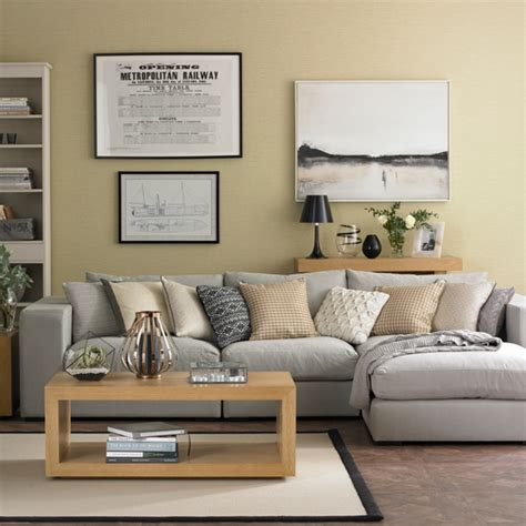living room ideas corner sofa 11 things gogglebox has taught us about decorating ideal
