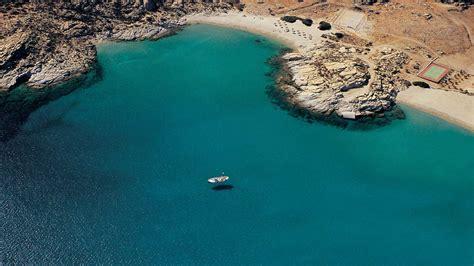 Sailing On Greece by Crewed Luxury Greek Island Sailing Cruises