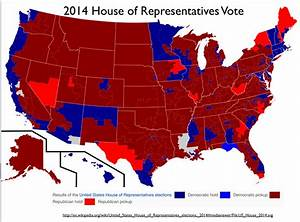 Gerrymandering in the United States: Crimes Against ...