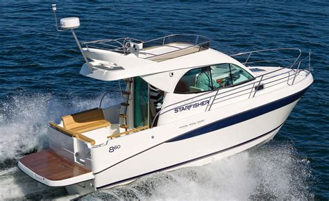 Cabin Cruiser Fishing Boat For Sale by Sport Fishing Boats For Sale By Owner Autos Post