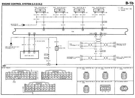 hd wallpapers 2007 mazda 6 stereo wiring diagram wallpaper-android, Wiring diagram