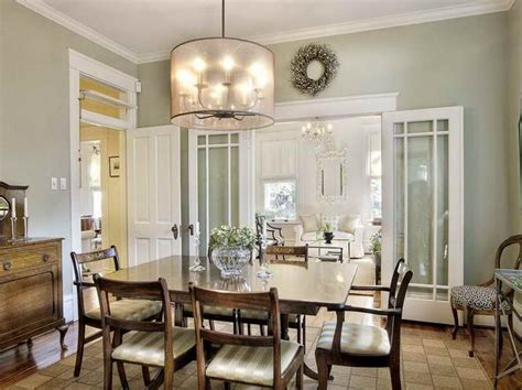 suggestion neutral paint colors for living room with