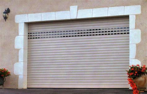 porte de garage enroulable habitat discount portes garage