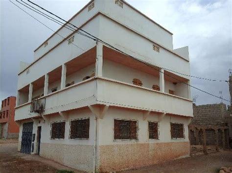 Huis Kopen Marokko by Huis Te Koop In Marokko