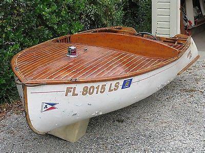 Swift Boat For Sale by Penn Yan Swift Boats For Sale
