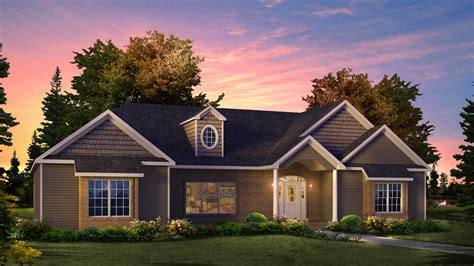 Modular Home Modular Homes Cape. Prayer Room Ideas. Food Pantry Cabinet. Closet Layout. Leather Chest. Vogt Auction. Sputnik Chandelier. Daltile Grand Rapids. Popular Granite Colors