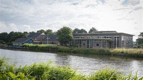 Bootje Alkmaar by Alkmaar Centraal Straks Met Een Bootje Aanmeren Bij
