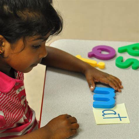 Balancedliteracydiet  Lettersounds Phonics  Balanced Literacy Diet