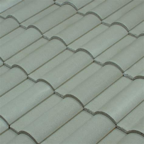 roof tile entegra roof tile warranty