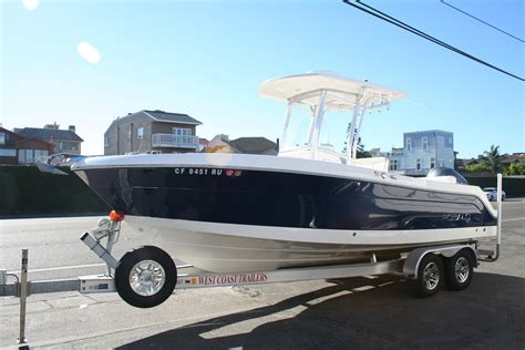 Fountain Boats For Sale Boat Trader by Page 1 Of 1 Fountain Boats For Sale Near Marina Del Rey