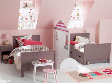 idee decoration chambre fille 8 ans visuel 7