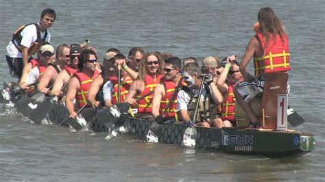 Dragon Boat Festival Youtube by Dragon Boat Festival Charleston Sc Youtube
