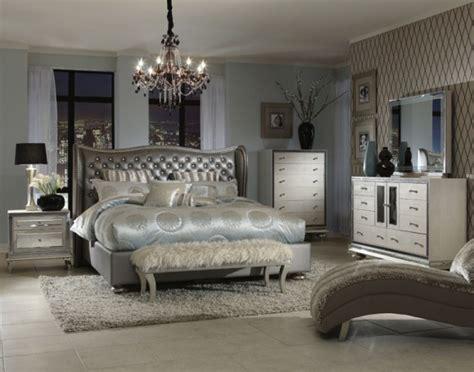 badcock bedroom set badcock bedroom furniture