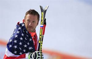 Bode Miller sues ski supplier Head, eyes racing with other ...