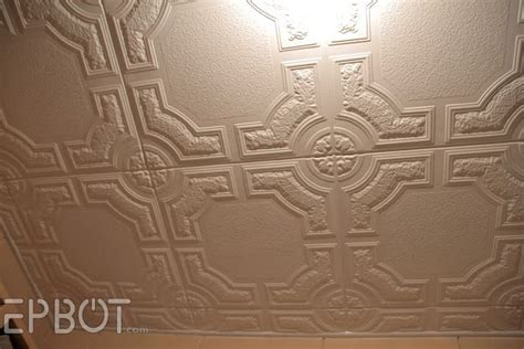 21 best images about hm ceilings on