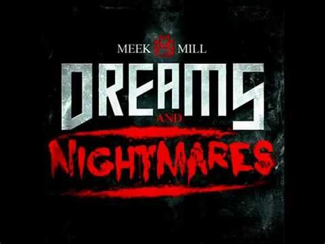 meek mill maybach curtains dreams nightmares snippet