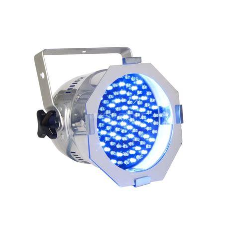 lightmaxx led par 56 rgb polished 5mm leds