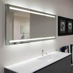 Spiegel Mit Hinterleuchtung : ikea hack ikea spiegel mit eigener led stripe installation ab sofort ist es nicht mehr dunkel ~ Markanthonyermac.com Haus und Dekorationen