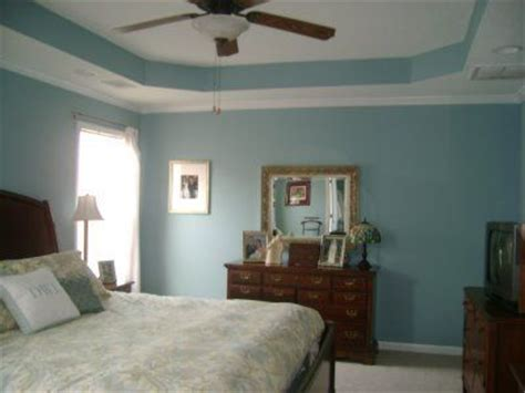 bedroom tray ceiling paint ideas search for the