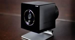 Smart Home Cube : oomi smart home kompatibel flexibel einfach zu bedienen ~ Markanthonyermac.com Haus und Dekorationen