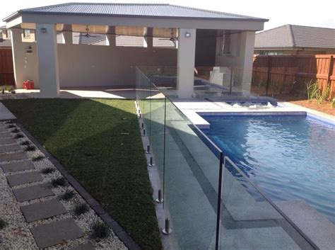 65 best images about pool reno ideas on decks swimming pool designs and roof design
