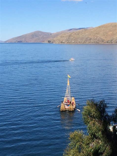 Boat Launch Salt Spring Island by Flyertalk Forums View Single Post Plenty Of Salt Not