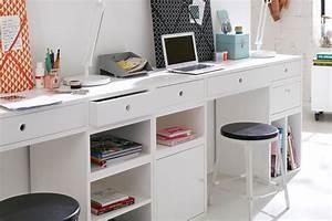 1 Zimmer Wohnung Einrichten Tipps : wie kann man schlafzimmer einrichten gold weiss ~ Markanthonyermac.com Haus und Dekorationen