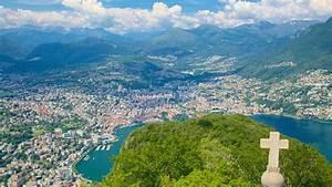 San Salvatore Lugano : monte san salvatore in lugano expedia ~ Markanthonyermac.com Haus und Dekorationen