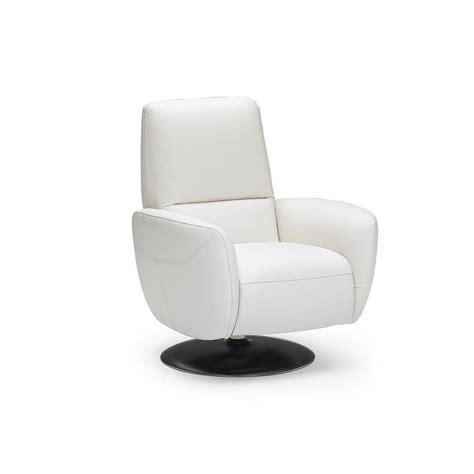 100 natuzzi editions swivel chairs labor natuzzi