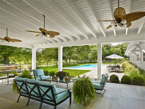 inexpensive patio cover ideas patio modern with ceiling lighting concrete paving