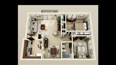 Home Design Free App : Sweet Home 3d Download Sourceforgenet House Plan Drawing