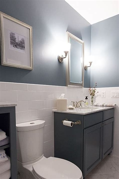 25 best ideas about bathroom tile walls on hexagon tile bathroom subway tile