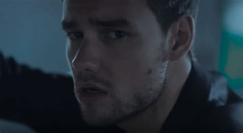 Liam Payne Tells An On-again/off-again Relationship In