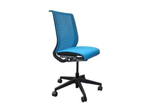 design fauteuil de bureau steelcase besancon 2336 fauteuil roulant electrique fauteuil