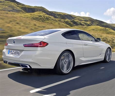 2018 Bmw 6 Series Release Date, Redesign, Price