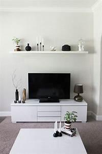 Kleines Wohnzimmer Gestalten : die 25 besten ideen zu kleine wohnung einrichten auf pinterest m bel f r kleine wohnungen ~ Markanthonyermac.com Haus und Dekorationen