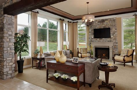 Value Of Home Interiors