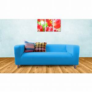 Klippan Sofa Bezug : ma geschneidert personalisiert schonbezug anpassen an den ikea klippan 2 seater ebay ~ Markanthonyermac.com Haus und Dekorationen