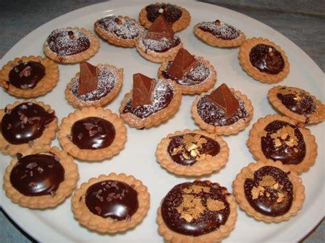 mini tartelettes au toblerone 174 tr 232 s toblerone 174 tr 232 s bling bling tr 232 s gru 233 de cacao tr 232 s