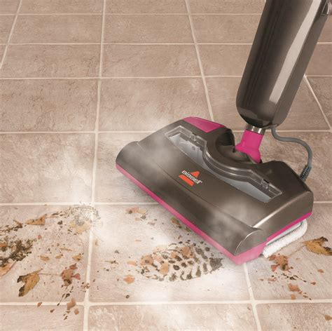 mop for wood floors bissell steam sweep pet floor