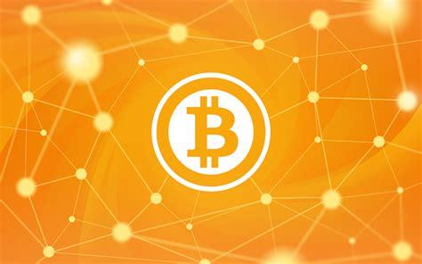 Risultato immagine per bitcoin