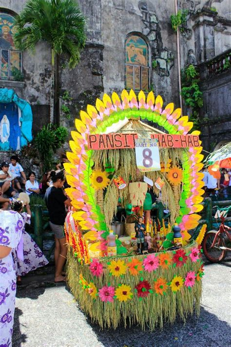 17 best images about astounding philippines on the philippines bohol and festivals