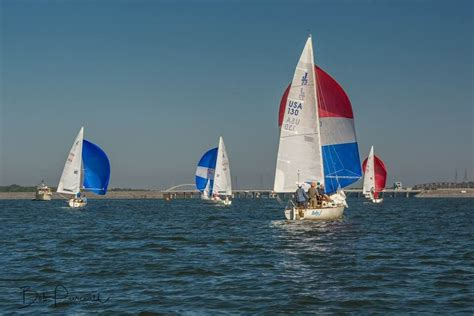 Red Bank Marina Boat Rental Prices by Commonwealth Cup 666 Photos Sports Recreation